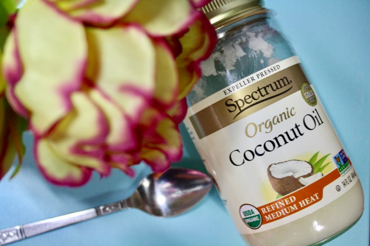 How Coconut Oil Pulling Can Transform Your Health