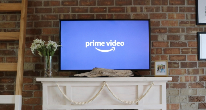 Must Watch Movies on Amazon Prime Video