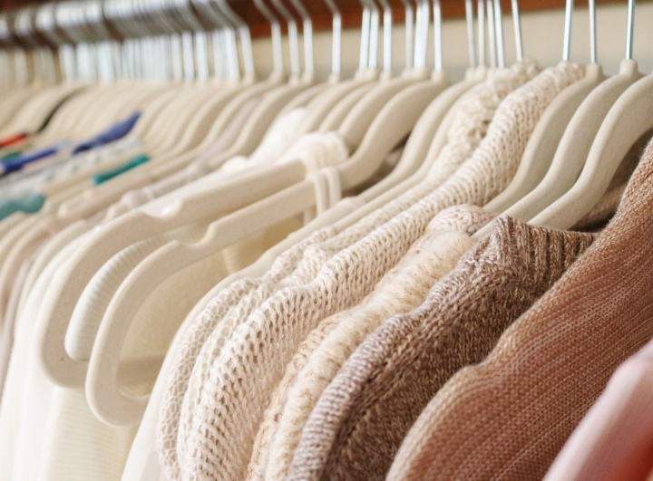 Invest In Your Closet-Guide To Creating A TimelessWardrobe